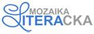Mozaika Literacka